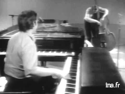 Jeff Seffer* Yochk'o Seffer - Ornette For Ever
