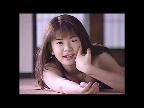 Japanese  lovely      MARIA  TAKAGI