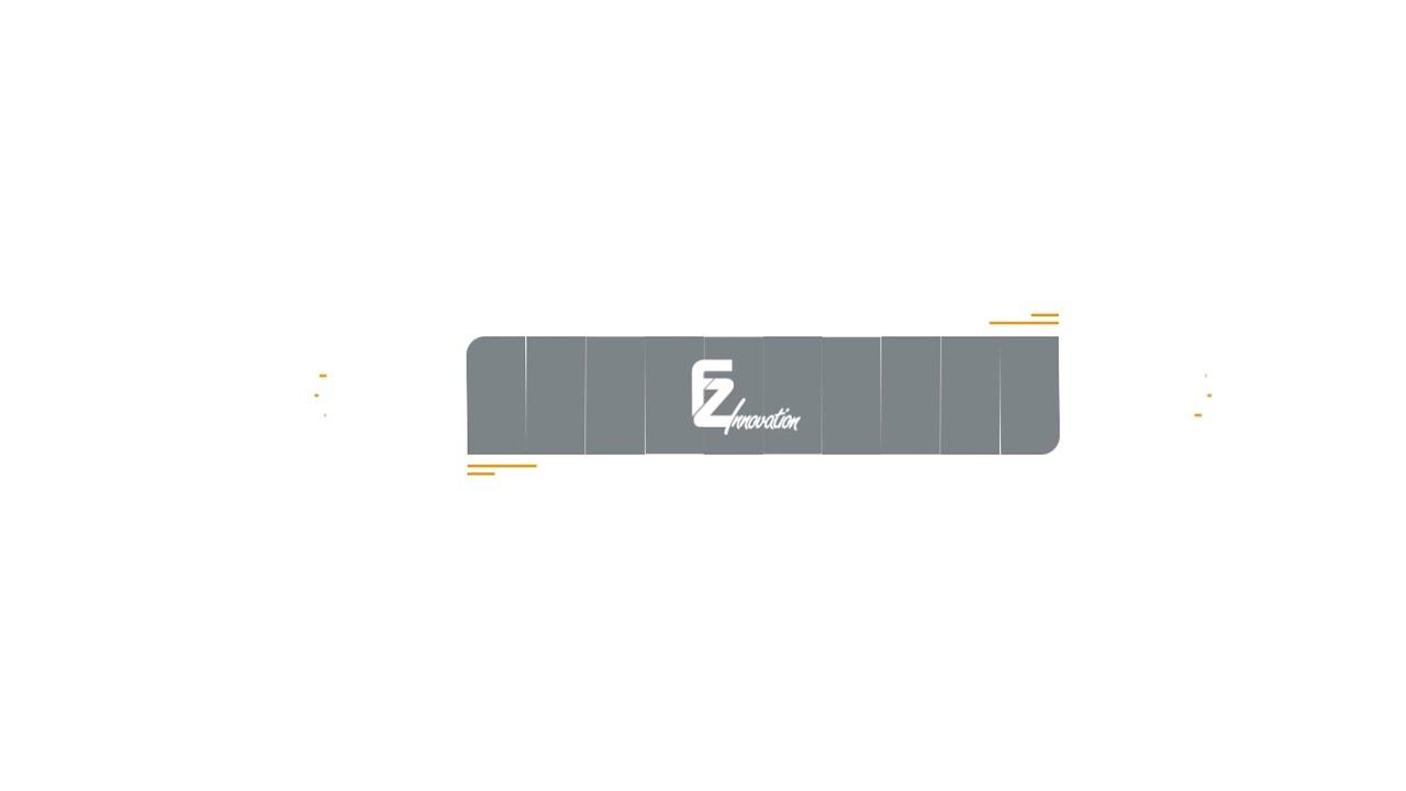 Extrem FZ_Innovation | Innovationen PD08