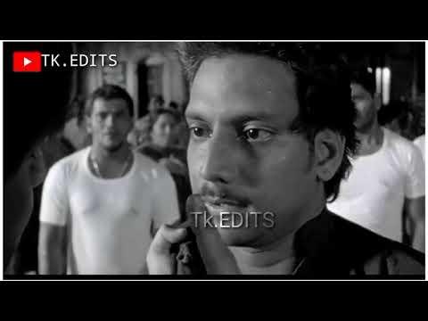 Whatsapp status | Maya bhai | Dialogue |Shootout at ...