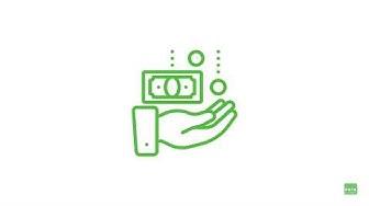 DATALINE Lohnsoftware: Kurzarbeitergeld
