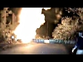 Dashcam Police Shows Officers Rescue Man Before Vehicle Explosion mp3