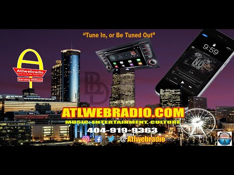 More #VIEWS than #Pewdiepie, & more #LIKES than #FACEBOOK @Atlwebradio #HIPHOP #MUSIC #PROMOTIONS