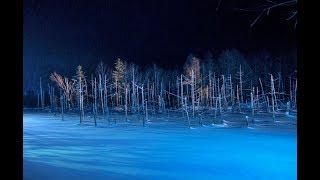 美川憲一さんの北国夜曲に挑戦しました。良い曲をたくさん歌われていま...