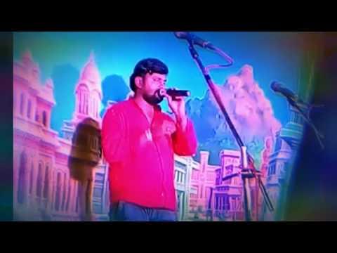 Katigondi Gelati Basinga Kannada janapada song