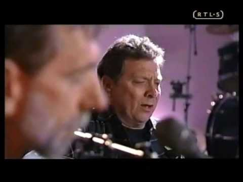 Dan Penn & Spooner Oldham - I'm Your Puppet  [1999]