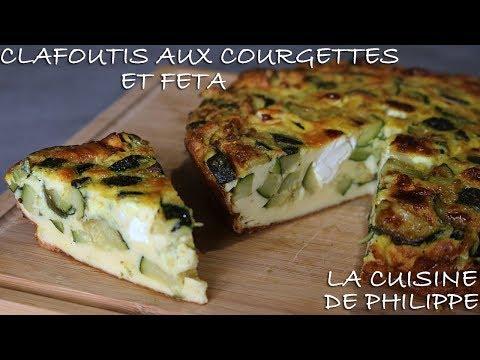clafoutis-aux-courgettes-et-feta