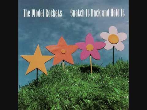 The Model Rockets - I Don't Get It