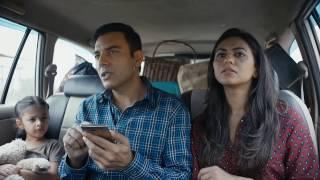 Indiabulls Home Loans Brand Film Sheher Mein Apna Ghar Ho Toh sung by Arijit Singh