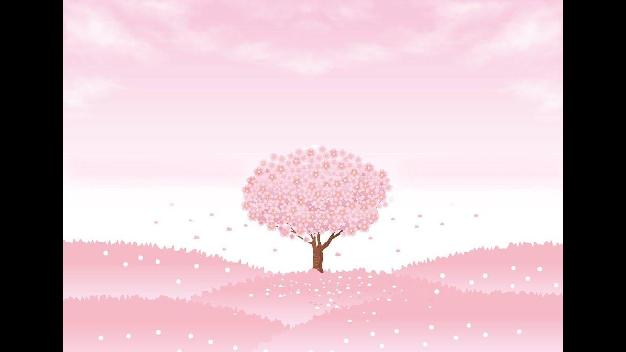 저작권없는 음악 Loose spring 2021 지루한 봄