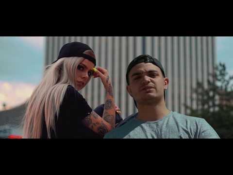 """""""Gigantes"""", nuevo videoclip de MatasVandals"""