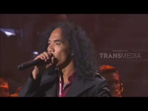 KONSER SLANK IN LOVE | I MISS YOU BUT I HATE YOU