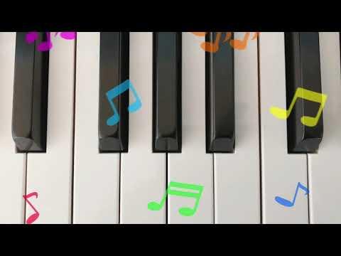 エリーゼのために〜ジャズアレンジ〜 Ludwig Van Beethoven