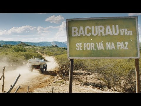 'bacurau'---first-trailer---cannes-competition-title