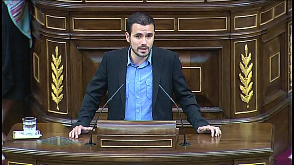 Ratificación del candidato vicepresidencial Maxresdefault