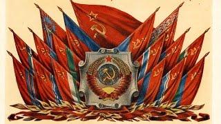 Андрей Фурсов - СССР в 20-е годы. Ленинская гвардия