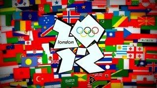 Jogos Olímpicos de Londres 2012 (Video Game Oficial) - Parte 1!(Mostrando alguns modos de jogo o/ Não esqueça de avaliar o vídeo para ajudar na divulgação o/ Twitter @LuckySalamander ..., 2012-07-04T22:30:26.000Z)