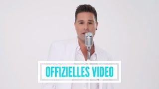 """Eloy de Jong - Schritt für Schritt (offizielles Video aus dem Album """"Kopf aus - Herz an"""")"""