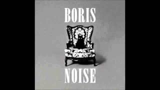 Boris - 黒猫メロディ