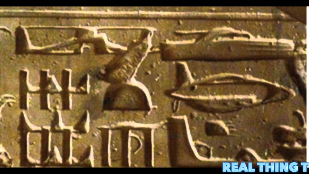 hieroglyphics of helicopter with Watch on G 6oet g9bicfviji2keltoa in addition The Unexplained Knowledge Of Malis Dogon Tribe together with Alien additionally Otherworldly Technology The Temple Of Seti I And The Flying Machines Of Ancient Egypt also File Dendera relief.