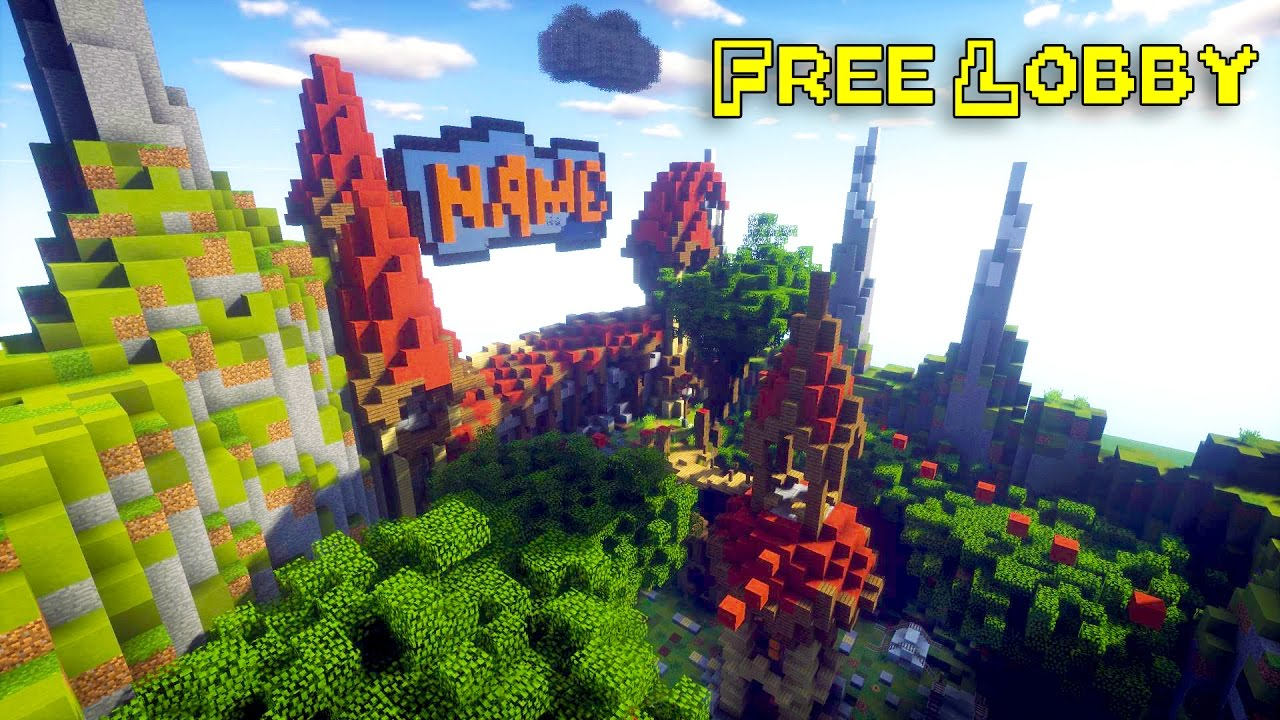 how to download minecraft 1.9 for free on pc