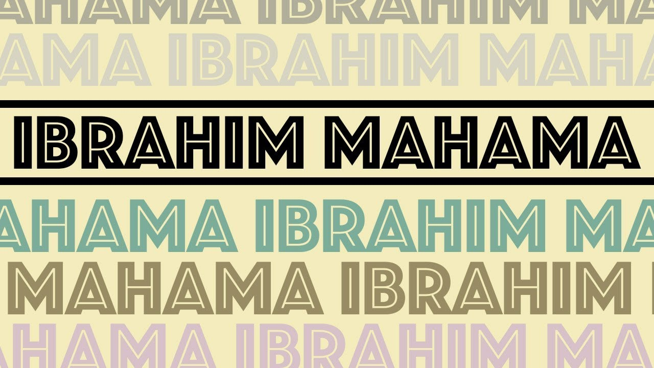 Image result for ibrahim mahama artist