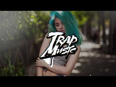 Katy Perry - Never Really Over (Gil Andrie Remix)