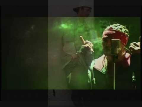 Whateva- Krayzie Bone(ft.Bizzy,Wish)with lyrics