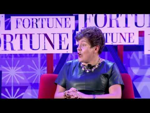 Secrets to Negotiations with Vijaya Gadde and Victoria Medvec | Fortune