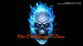 """Download Mp3 Dj Mike-one Call Away"""""""" Disco Chacha Mix"""