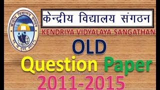 KVS EXAM|| GOLDEN POINT ONE LINERS G K PART   1