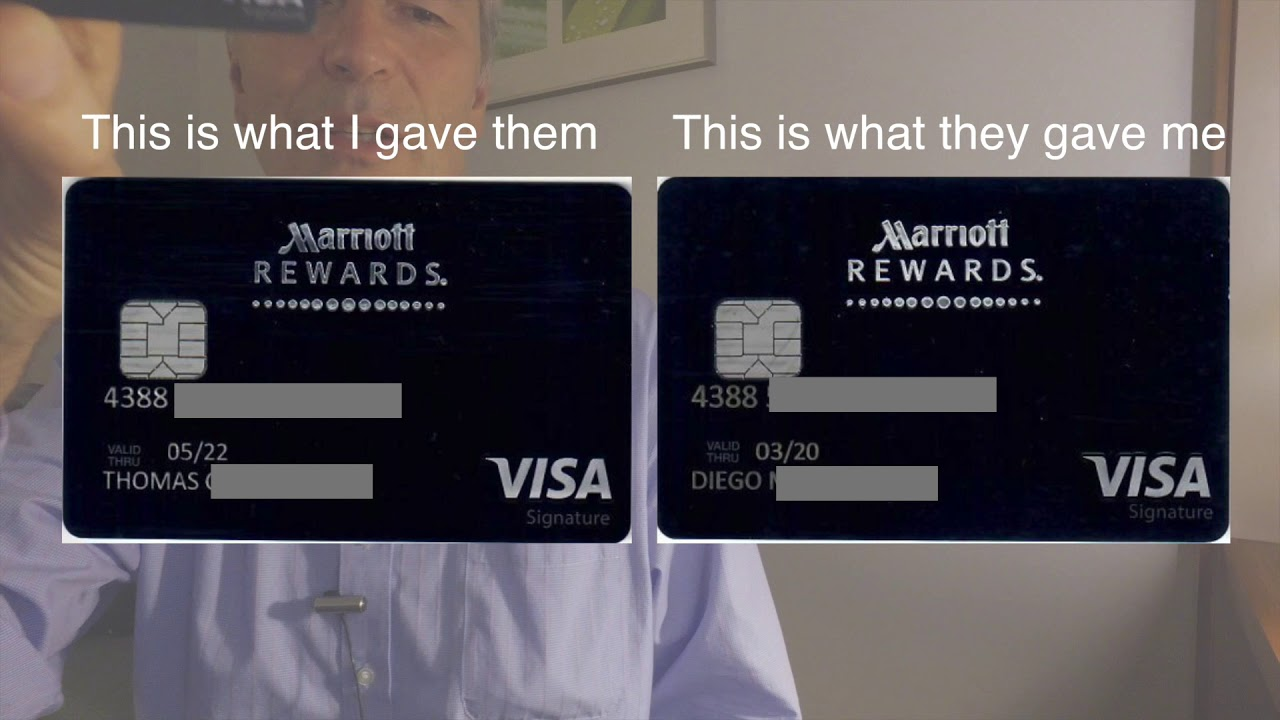 travel mexico gas credit card scam youtube