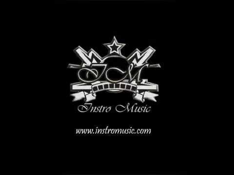 reggae artists list az