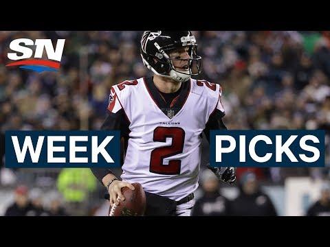 Week 2 NFL Best Bets and Survivor Pool Picks | Against The Spread