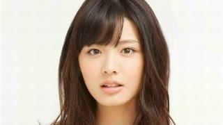 モデル古畑星夏、現在ティーンNo.1雑誌「Seventeen」の専属モデル。 ド...