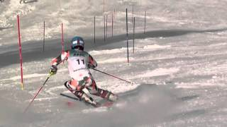 Popular Videos - Alpine Skiing