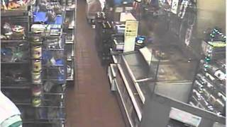Robbery Double-o-seven 2655 S 7th St Dc# 12-03-000196