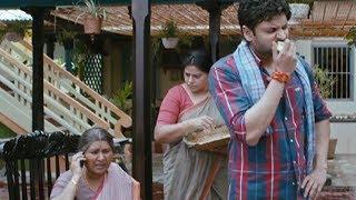 Annapurna Insulting Sumanth Best Comedy Scene || Telugu Movie Comedy Scenes || TFC Cine Club