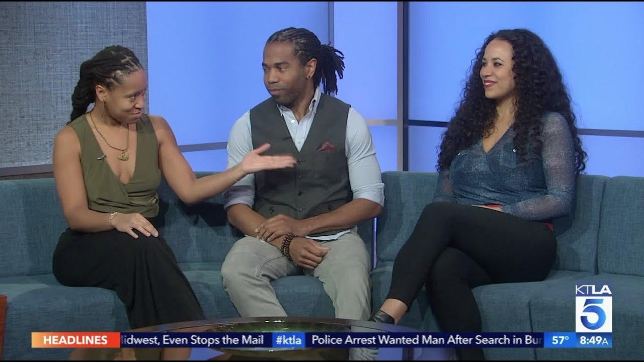 Seeking Sister Wife': Dimitri's Alleged Ex-Lover Says Ashley