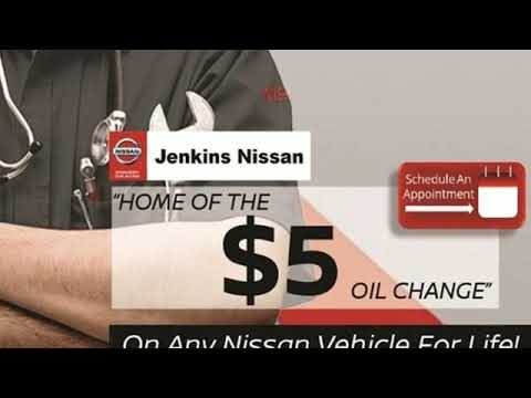 New 2019 Nissan Altima Lakeland Fl Tampa Fl 19al109 Sold Youtube Jenkins nissan in lakeland, fl is proud to announce that our nissan parts and … 16.09.2020 · search listings from jenkins nissan in lakeland, fl to find the right vehicle for you. youtube