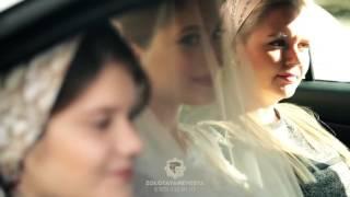 БОГАТАЯ ЧЕЧЕНСКАЯ СВАДЬБА 2015 #Chechen Wedding