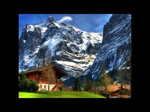 Reconectarea cu Ghidul Interior: Meditatia Sinelui Superior cu Daniel Mitel