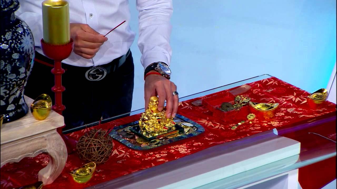 Arquitecto de sue os feng shui ceremonia para atraer - Como atraer el dinero feng shui ...