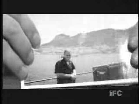 Folsom street piss videos