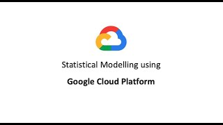 How to Build a Simple Machine Learning Model Using GCP - BigQuery