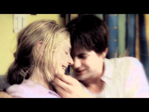 Keep holding on - Brian/Lindsay