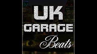 UK Garage - DJ Luck & MC Neat - Master Blaster 2000