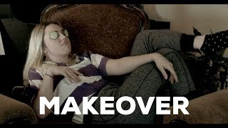 The Matriarchy - Makeover