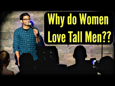 21 Struggles Of Being A Short Girl Dating A Really Tall Guy