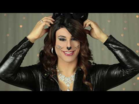Sexy Girls In Hollywood for Halloween 2011 from YouTube · Duration:  3 minutes 45 seconds